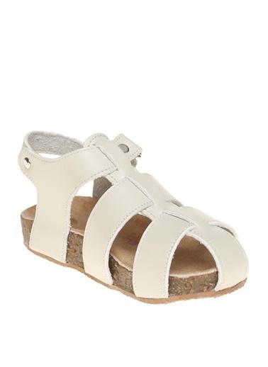 Mammaramma Sandalet Bej